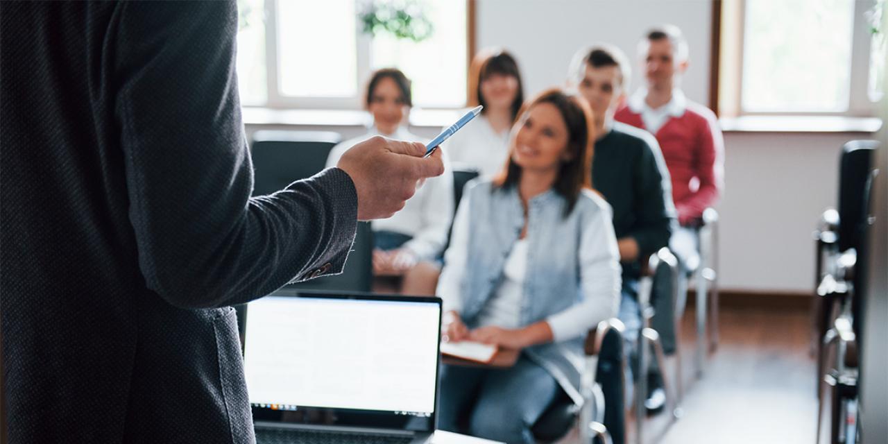 Employeurs de l'ESS : l'UDES vous invite à une formation gratuite pour mesurer l'impact social de votre structure !