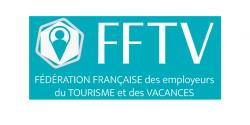 Logo FFTV