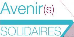 Avenir(s) solidaires
