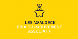 Visuel du prix Les Waldeck