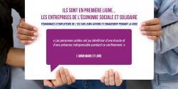 Interview ADMR Maine et Loire