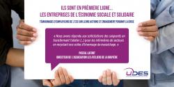 Interview Pascal Lafont
