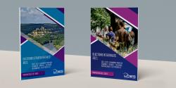 Elections régionales et départementales 2021 - Les propositions de l'UDES