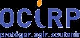 Logo Ocirp