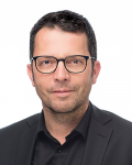 David Cluzeau