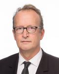 Hugues Vidor