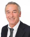 Michel Clezio