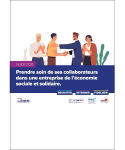 Guide « Parcours Emploi Salarié »