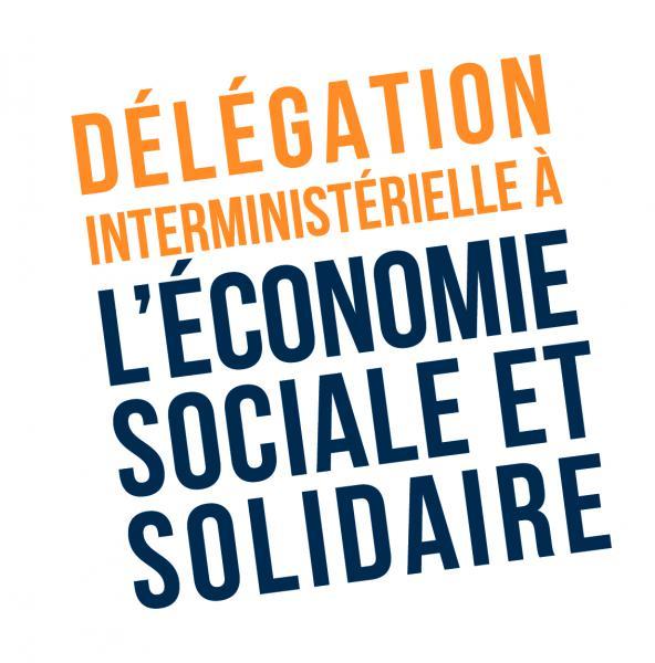 Udes espace partenaires udes - Chambre de l economie sociale et solidaire ...